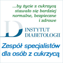 Instytut Diabetologii