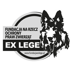 EX LEGE