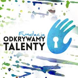 Fundacja Odkrywamy Talenty