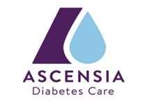 ascensia_logo